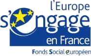 boutique-boulot-partenaires-fond-social-europeen