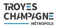 boutique-boulot-partenaires-troyes-champagne-metropole