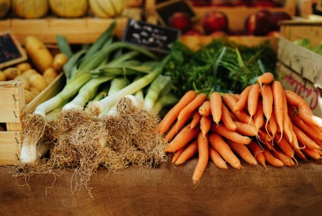 boutique-boulot-vente-de-legume